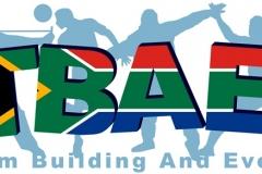 tbae-flag-logo-jpeg