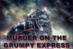 grumpy-express